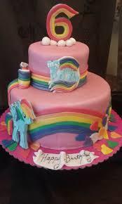 cake ladies tampa bakery tampa florida facebook 14