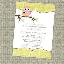 2nd baby shower ideas baby boy elephant baby shower ideas baby shower gift ideas