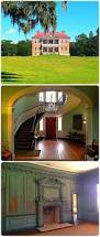 best 25 southern cottage ideas on pinterest southern cottage best 25 southern plantations ideas on pinterest old southern