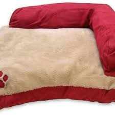 Kong Dog Beds Vikingwaterford Com Page 55 Latest Furniture With Red Brown