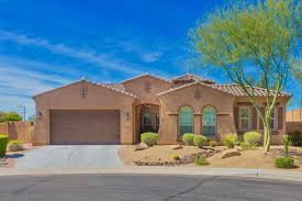 1819 w burnside trl phoenix az 85085 mls 5600080 redfin