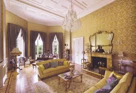 malcolm duffin interior design portfolio edinbugh glasgow