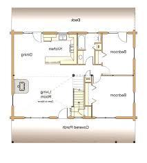 housing floor plans free free house floor plans vdomisad info vdomisad info