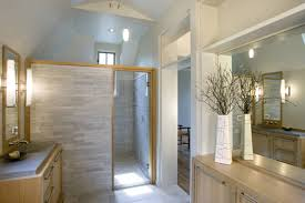 cute half bathroom ideas