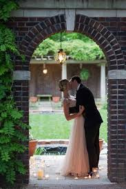 Family Garden Columbus Square The Inn At Irwin Gardens Weddings Get Prices For Wedding Venues