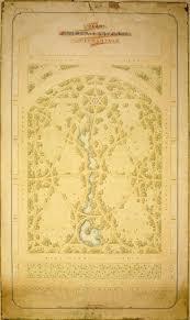 Groombridge Place Floor Plan by 12 Best Antique Garden Design Images On Pinterest Garden Layouts