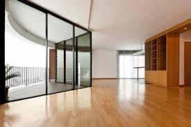 flooring contractor santa clara ca flooring contractor 95050