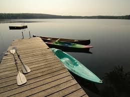 waterfront 20 u0027 from lake 20 u0027 dock 15acres t vrbo