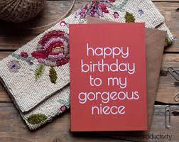 lá breithe sona duit card happy birthday as gaeilge irish