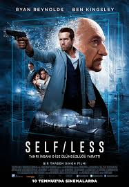 biography movies of 2015 selfless 2015 webrip film afis movie poster film poster