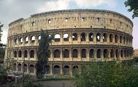 ancient roman architecture wikipedia