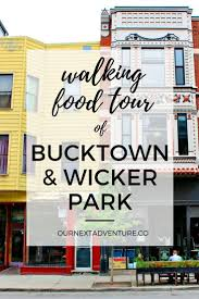 chicago boutique hotel wicker park u2013 benbie
