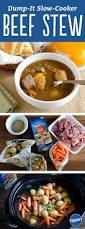 best 25 easy beef stew ideas on pinterest beef stew crockpot