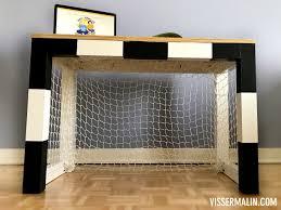 comment faire un bureau comment faire un bureau en cage de pour enfant diy