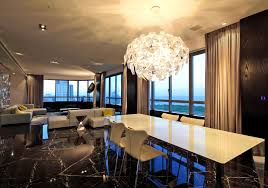Rectangular Chandelier Dining Room by Bedroom Excellent Perfect Dining Room Chandeliers Lighting Lowes