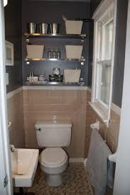 bathroom wall shelves ideas bathroom wall shelves and storage foter