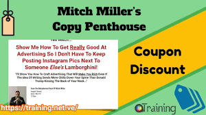 mitch miller u0027s copy penthouse download youtube