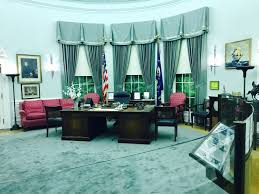 Oval Office Wallpaper by Monarch Room Week In Review Hod Mtmm Unit 20
