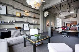 full floor penthouse in sf u0027s clock tower lofts penthouses and