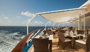 luxury cruise from bridgetown to fort lauderdale florida 30 dec