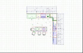 Pro Kitchens Design Pro Kitchen Design Kit