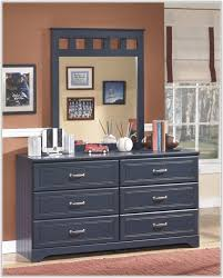 Bedroom Furniture Denver  PierPointSpringscom - Bedroom furniture denver