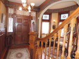 1887 queen anne york pa 299 900 old house dreams