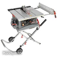 Contractor Table Saw Reviews Best 25 Table Saw Reviews Ideas On Pinterest Table Saw Jigs