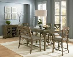crown furniture omaha interior design for home remodeling modern