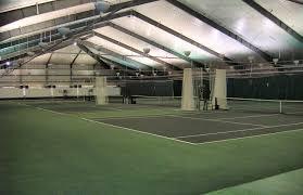 emory total tennis bryant camps llc u003e information u003e location