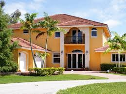 outside colour of indian house indian house exterior paint 9 on exterior for 28 outside colour of