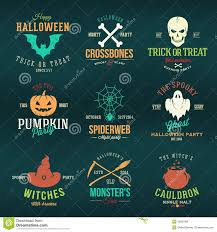 948 Best Halloween Images On Pinterest Halloween Halloween