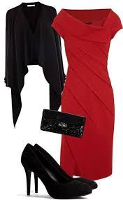 chic office dress code editor u0027s style girlfriend look
