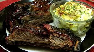 bbq beef ribs smoked ribs beef chuck short ribs beef short