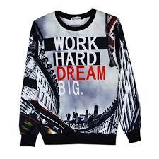 3d sweater buy unisex sweater work big 3d hoodies