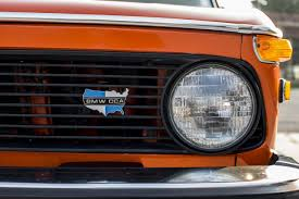 duck tales how a classic bmw 2002 found its way to north carolina