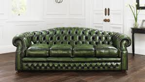 tufted leather chesterfield sofa chesterfield corner sofa london