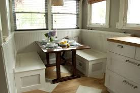 kitchen table bench seating of kitchen bench seating for your best