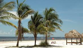 summer fun on fort myers beach sun palace vacation homes