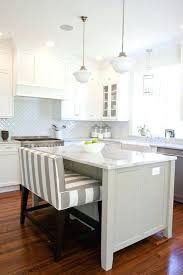 kitchen island bench designs melbourne l shaped with seating