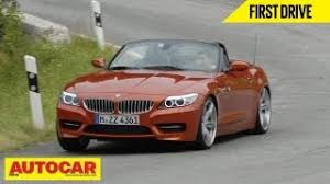 bmw 7 seater cars in india bmw z4 price check november offers review pics specs