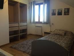 chambre a louer annemasse colocations à suisse colocation frontiere suisse mitula immobilier