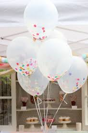 best 25 diy 21st party decorations ideas on pinterest birthday