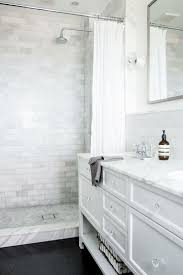 Marble Tile Bathroom Floor Best 25 Dark Floor Bathroom Ideas On Pinterest Modern Bathrooms