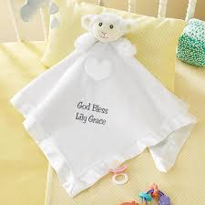 christening blankets personalized christening baptism gifts for baby boys gifts