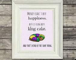 king cake where to buy king cake etsy
