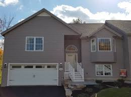 new hampshire newest real estate listings zillow