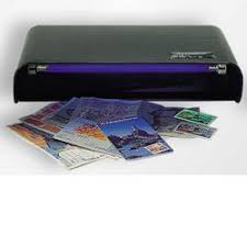 long wave uv light ultraviolet ls potomac supplies offering everything st