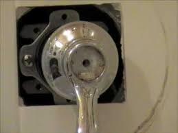 Sterling Tub Faucet Parts Bathtub Faucet Youtube