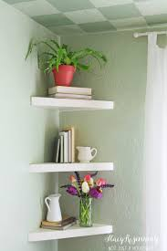 outstanding wall shelves decorating ideas kitchen trendy wall wall